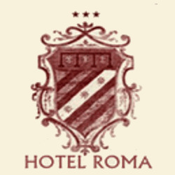 Hotel Roma - Pensioni Porretta Terme