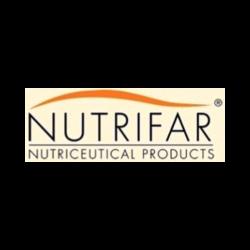 Nutrifar Proveg - Alimenti dietetici e macrobiotici - produzione e ingrosso Castiglione delle Stiviere