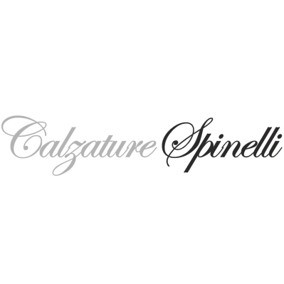 Shop Online Solo Moda Calzature e Pelletteria di Spinelli Salvatore
