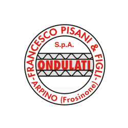 Scatolificio Francesco Pisani & Figli Spa - Carta e cartone ondulato Arpino