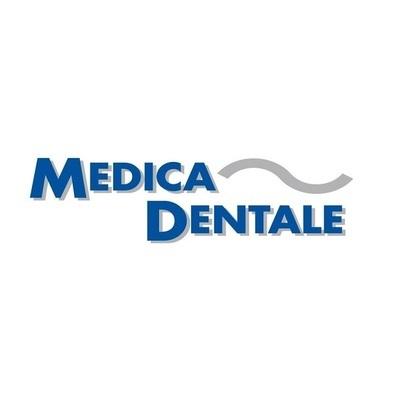 Medica Dentale - Dentisti medici chirurghi ed odontoiatri Basiliano