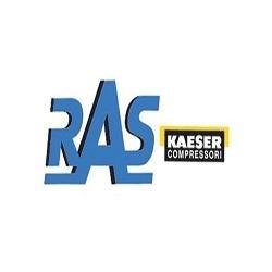 Ras Macchine Professionali - Calzaturifici e calzolai - forniture Fermo