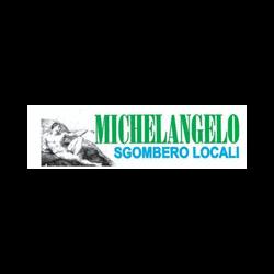 Michelangelo Sgombero Locali Art Michelangelo - Rigattieri Torino