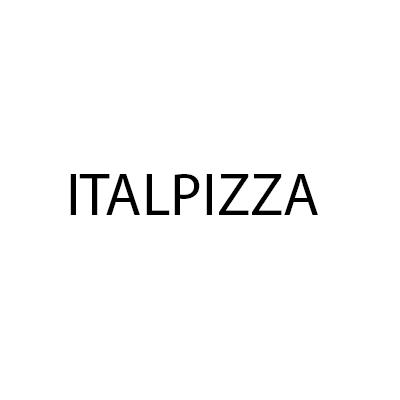 Italpizza - Pizzerie Sulmona
