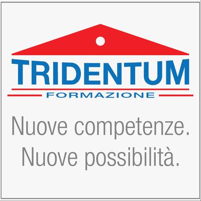 Tridentum Formazione - istituti tecnici privati Trento