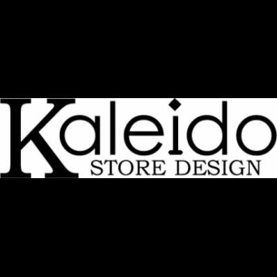 Kaleido - Cucine componibili Napoli