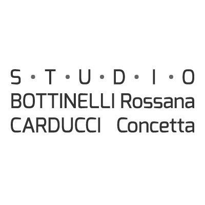 Bottinelli Rossana - Carducci Concetta - Consulenza amministrativa, fiscale e tributaria Termoli