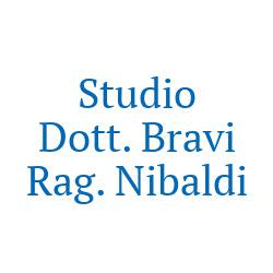 Studio Dott. Bravi - Rag. Nibaldi - Consulenza amministrativa, fiscale e tributaria Recanati