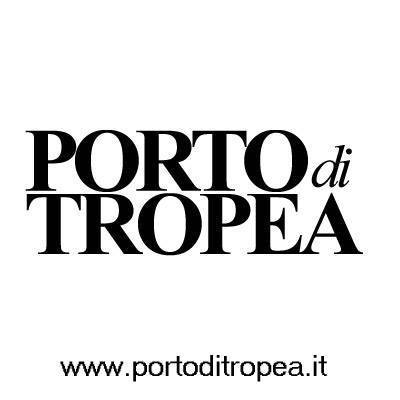 Porto di Tropea S.P.A. - Villaggi turistici Tropea