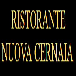 Ristorante Pizzeria Nuova Cernaia