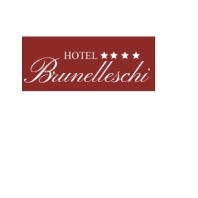 Hotel Brunelleschi - Alberghi Milano
