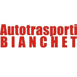 Autotrasporti Bianchet - Autotrasporti Belluno