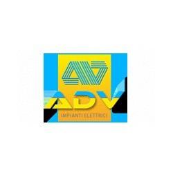 A.D.V. - Energia solare ed energie alternative - impianti e componenti Busto Arsizio