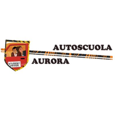 Agenzia Autoscuola Aurora - Autoscuole Torino