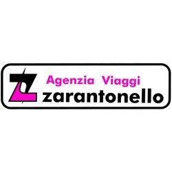 Viaggi e Vacanze Zarantonello - Autonoleggio Montecchio Maggiore