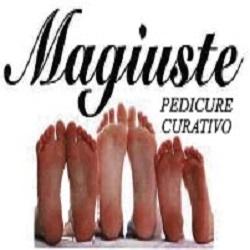 Magiuste di Carante Paola - Istituti di bellezza Torino