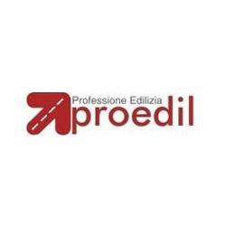 Proedil - Edilizia - attrezzature Follonica