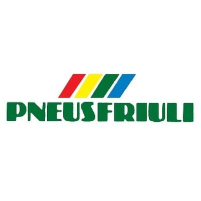 Pneusfriuli - Pneumatici - commercio e riparazione Tavagnacco