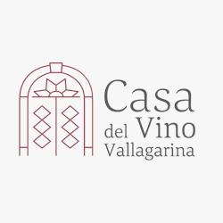 Casa del Vino della Vallagarina - Ristoranti Isera