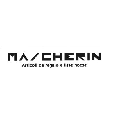 Mascherin Articoli da Regalo - Articoli regalo - vendita al dettaglio Pordenone