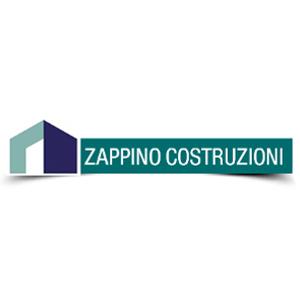 Zappino Costruzioni - Idraulici Sampierdarena