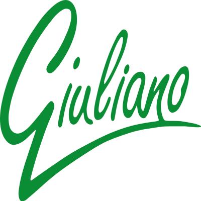 Rosticceria Giuliano - Gastronomie, salumerie e rosticcerie Firenze