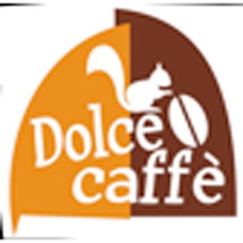 Dolcecaffè - Distributori automatici - commercio e gestione Vercelli