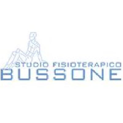 Studio Fisioterapico Bussone - Fisiokinesiterapia e fisioterapia - centri e studi Roma