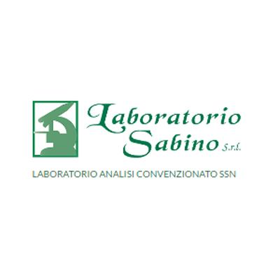 Laboratorio Sabino - Medici specialisti - analisi cliniche Passo Corese