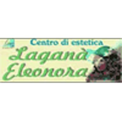 Centro Estetico Lagana' Eleonora - Estetiste Locri