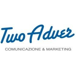 Two Adver - Pubblicita' - agenzie studi Padova