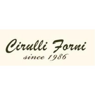 Cirulli Forni - Forni industriali Colonna