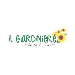 Il Giardiniere - Giardinaggio - servizio Campli