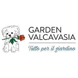 Garden Valcavasia - Tutto per Il Giardino - Fiori e piante - vendita al dettaglio Cavaso del Tomba