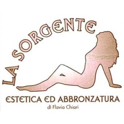 Estetica La Sorgente - Istituti di bellezza Desenzano del Garda