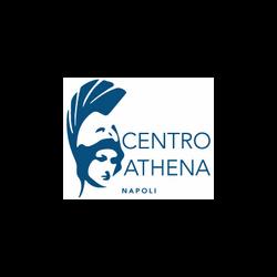 Centro Athena Napoli - Centro Medico ed Estetico - Fisiokinesiterapia e fisioterapia - centri e studi Napoli