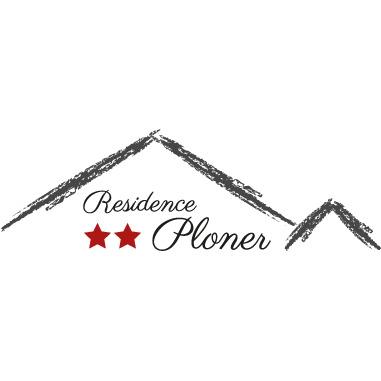 Residence Ploner - Residences ed appartamenti ammobiliati San Cassiano