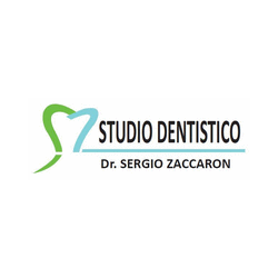 Studio Dentistico Zaccaron dr. Sergio