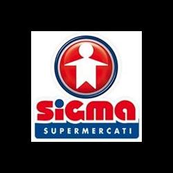 Sigma Supermercati - Centri commerciali, supermercati e grandi magazzini Campagna