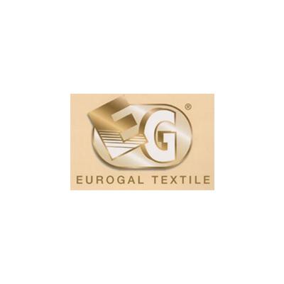 Eurogal Textile - Lino filati e tessuti - produzione e ingrosso Casnigo