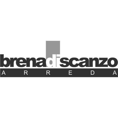 Brena di Scanzo Arreda - Arredamenti - produzione e ingrosso Scanzorosciate
