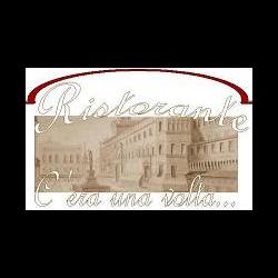 Ristorante C'Era Una Volta - Ristoranti Bologna