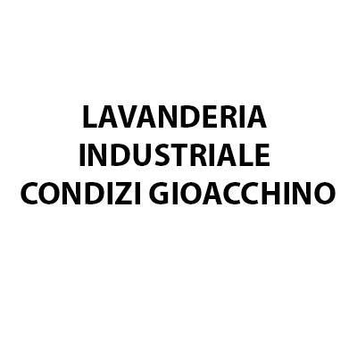 Lavanderia Industriale Condizi Gioacchino - Lavanderie Ariccia