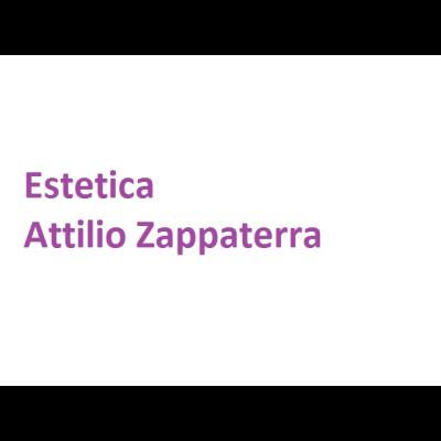 Estetica di Attilio Zappaterra - Istituti di bellezza Milano