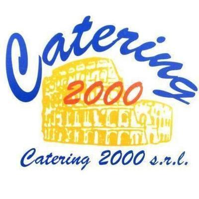 Catering 2000 - Alimentari - produzione e ingrosso Roma