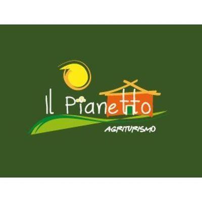 Agriturismo Il Pianetto - Agriturismo Verona