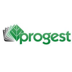Progest - Bonifiche ed irrigazioni Gricignano di Aversa