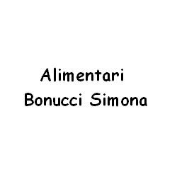 Bonucci Simona Alimentari - Alimentari - vendita al dettaglio Castiglione d'Orcia