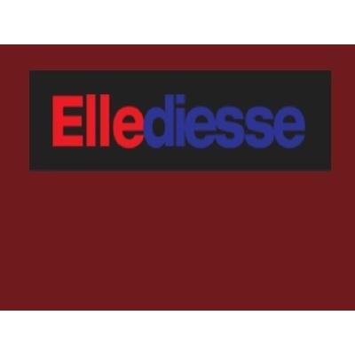 Ellediesse - Minuterie - produzione e commercio Bentivoglio