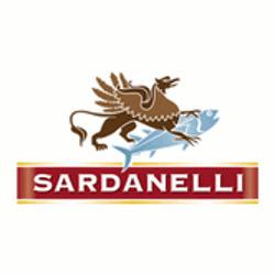 Tonno Sardanelli - Alimenti conservati Maierato